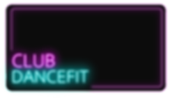 club-dancefit-logo.png