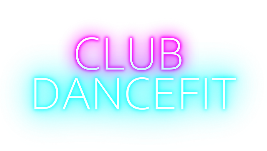 club-dancefit-logo-text.png