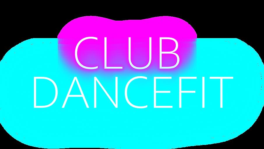 club-dancefit-logo-text.png