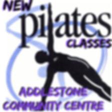pilates in addleston.JPG