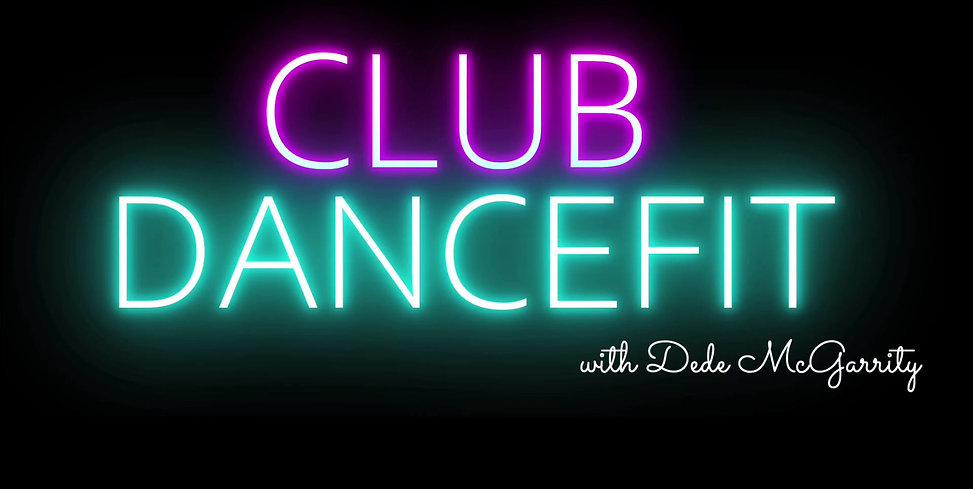 check out what our clubd dancefit comunity has to say about the classes