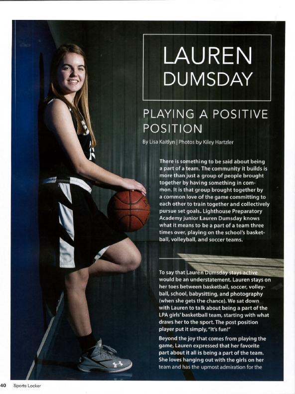 SportsLockerMagazine.png