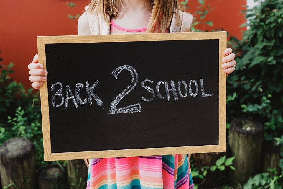 back-to-school-chalkboard.jpg