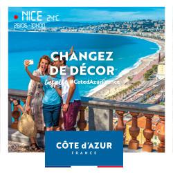 NICE-carre_250x250px.jpg