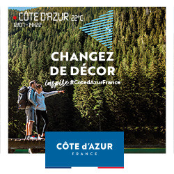 Cote-dazur-rando-carre_250x250px.jpg