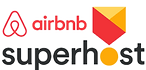 airbnb-superhost_edited.png