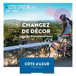 Cote-dazur-cyclotourisme-carre_250x250px