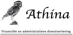 athina finance v1.jpg