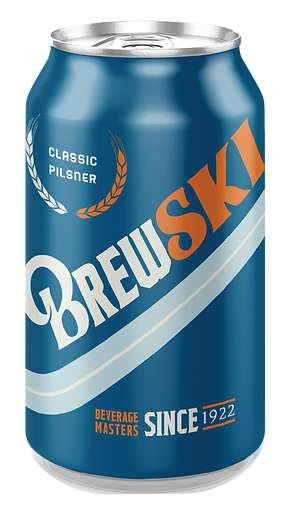 Pilsner_Can.png