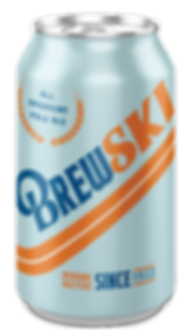 PaleAle_Can.png