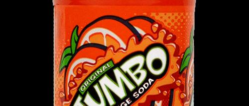 JUMBO 4 Pack