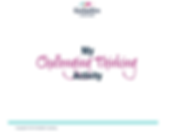 GGEChallengingThinkingActivity-1.png
