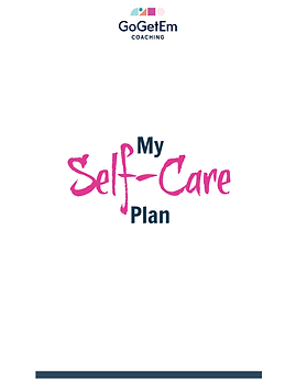 GGE My Self-care Plan-1.png
