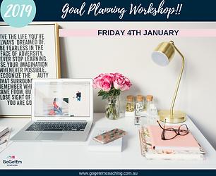 FB Ad Planning Workshop-5.png