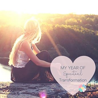 My Year of Spiritual Transformation (1).png