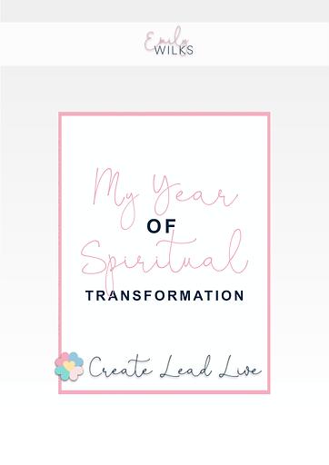 My Year of Spiritual Transformation-01.p