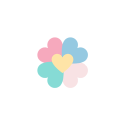 CLL Flower.png