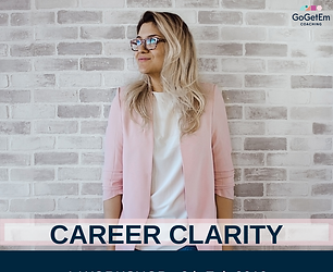 IG Career Clarity-2.png