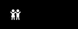 Mgr. Lucie Skálová - logopedická poradna, logopedcká poradna Liberec, logopedie Liberec, logoped Liberec, poruchy řeči, www.lgpd.cz