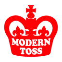 MT_crown_logo_red-500-pixels copy.png