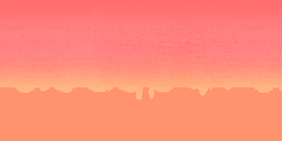 mars background.png