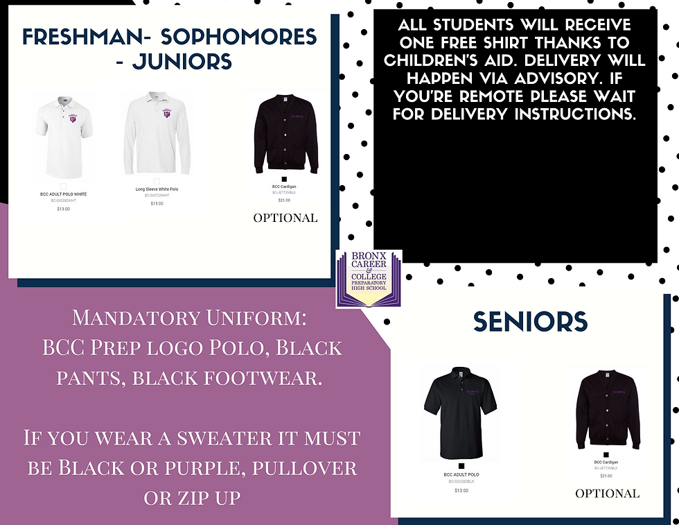 Order your uniform 2020-2021.png