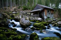 Golling - Österreich
