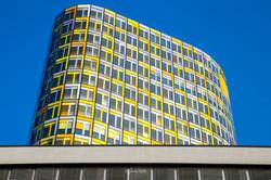 ADAC Clubhaus München