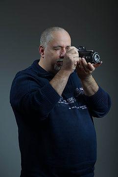 Wolfgang Schriebl - Ihr Fotograf