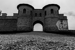 Castell zu Weißenburg