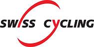 sc-logo-2014-neu.jpg