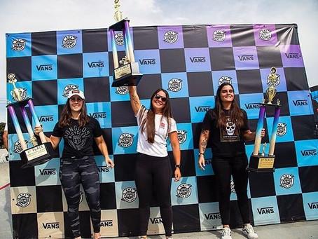 VANS BMX PRO CUP // Huntington Beach