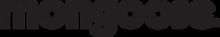 mongoose-logo_0.png