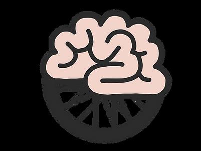 mind tricks logo.png