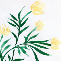 Sometimes you just gotta paint little flowers 🌻 ._._._._._._._._._._._._.jpg