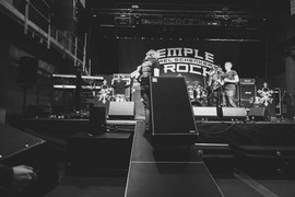 backstage-31.jpg