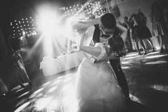 40_mariage_bride_wedding_claudia_mollard