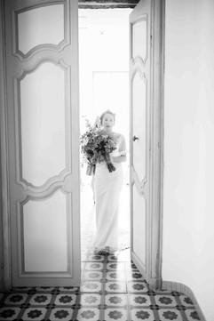 3_mariage_bride_wedding_claudia_mollard.