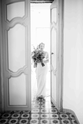 3_mariage_bride_wedding_claudia_mollard.