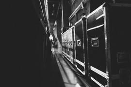 backstage-23.jpg
