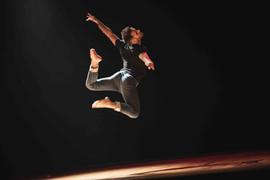 81_danse_salsa_bachata_latine_kizomba_we
