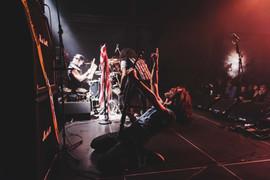 backstage-33.jpg