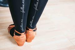 8_danse_salsa_bachata_latine_kizomba_wes
