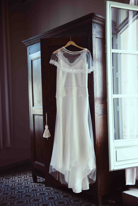 34_mariage_bride_wedding_claudia_mollard