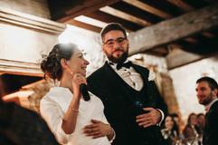 37_mariage_bride_wedding_claudia_mollard