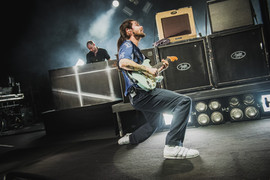 34_biffy_clyro_musique_groupe_live_music