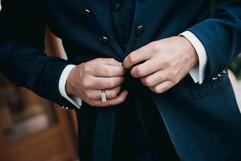38_mariage_bride_wedding_claudia_mollard