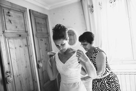 41_mariage_bride_wedding_claudia_mollard