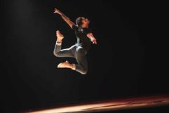 59_danse_salsa_bachata_latine_kizomba_we