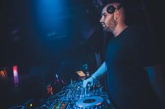 4_DJ_electro_musique_groupe_live_music_t